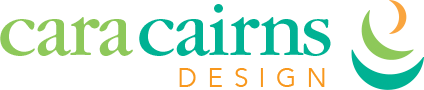 Cara Cairns Design, LLC